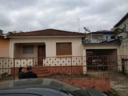 Casa no São Francisco em Caieiras - SP