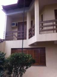 Casa à venda com 5 dormitórios em Harmonia, Canoas cod:2500-V