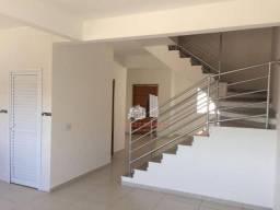 Casa com 3 dormitórios à venda, 187 m² por R$ 505.000,00 - Portais (Polvilho) - Cajamar/SP