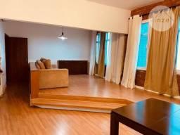 Apartamento de 2 quartos para aluguel na Praça Martins Leão, Alto da Boa Vista, Rio de Jan