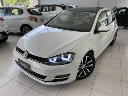 Volkswagen Golf Highline Tsi 1.4 AA 2014