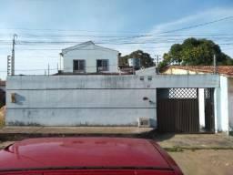 Casa à venda por R$ 250.000,00 - Maiobão - Paço do Lumiar/MA