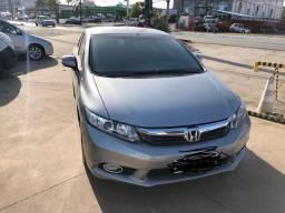 Honda Civi
