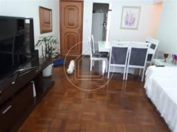Casa à venda com 3 dormitórios em Copacabana, Rio de janeiro cod:862391