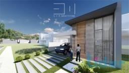 Casa de condomínio à venda com 3 dormitórios em Condominio alphaville, Petrolina cod:25