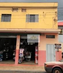 Apartamento com 1 dormitório para alugar, 40 m² por R$ 700/mês - Vila Monte Alegre - Ribei
