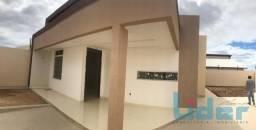Casa à venda com 3 dormitórios em Loteamento recife, Petrolina cod:28