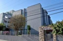 Apartamento para alugar com 1 dormitórios em Capoeiras, Florianópolis cod:70129