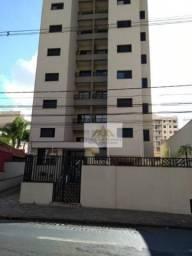 Apartamento de 2 dormitórios no Centro de Ribeirão Preto, ótima localização