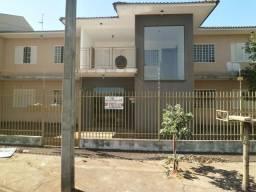 8103 | Apartamento para alugar em Paranavaí