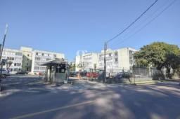 Apartamento para alugar com 2 dormitórios em Cidade industrial, Curitiba cod:23754001