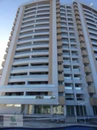 AP0287 - Apartamento com 3 dormitórios à venda, 105 m² por R$ 630.000,00 - Jardim das Oliv