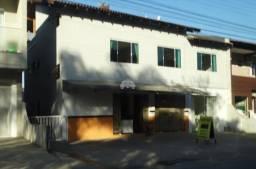 Prédio inteiro à venda com 3 dormitórios em Balneário princesa do mar, Itapoá cod:155891