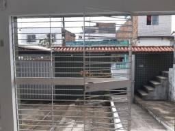 Casa Com Cobertura 3 Qtos 3 Vagas Na Ur 02