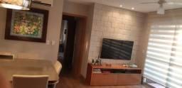 Apartamento Condomínio Innovare - PORTEIRA FECHADA