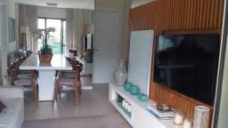 Apartamento temporada Rio