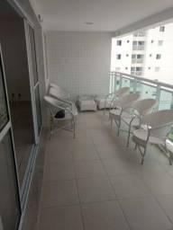 CW Alugo Apartamento no Jardins