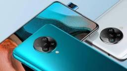 Pocophone F2 128Gb PRO - Azul