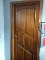 Vendo apartamento no Jaragua ZN de São Paulo