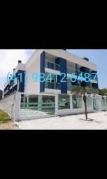 Apartamento Studio loft  Praia Matinhos