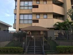 Apartamento em Bandeirantes PR
