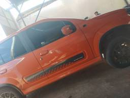 Fiat esporting 1.4