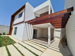 Impecável essa casa no Ibituruna