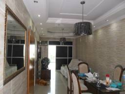 Excelente apartamento reformado em Vista Alegre - 2 quartos