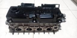 Cabeçote TR4 2.0 16V Flex