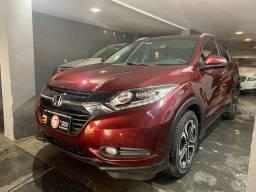 Honda HRV TOURING 1.8 2018