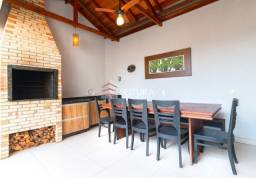 LC006EF - Casa 4 Dormitorios - Praia de Canto Grande- Bombinhas/sc