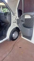Van ducato 2.8 a diesel 16 lugares.em otimo estado.