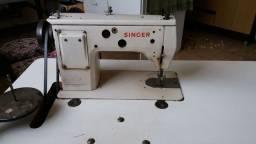 "Máquina  de Costura Industrial  "" Singer"""
