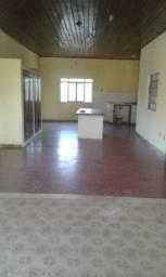 Vendo duas casa em Itaituba.