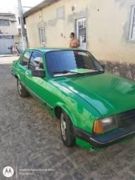 Carro - Chevette