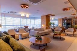 Apartamento com 3 quartos à venda, 178 m² por R$ 1.700.000 - Setor Marista - Goiânia/GO