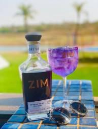 Gin Zim
