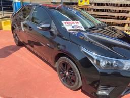 Corolla 2017 GLI 66.500