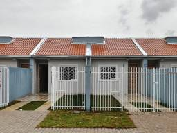 Ganhe Subsidio Casas Tatuquara-Imobiliaria Pazini
