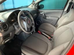 Fiat / Siena Attractive 1.4