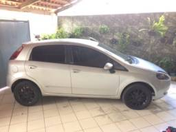Fiat Punto Essence 2011 1.6 16v