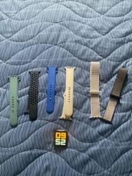 Vende-Se Apple Watch série 4