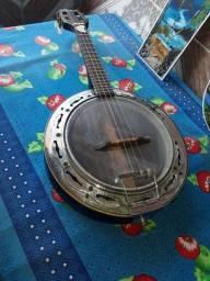 Banjo Marques