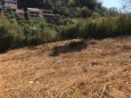 Terreno - Paraíba do Sul