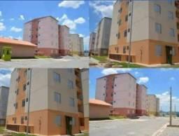 Apartamento em Santo André