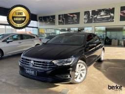 Título do anúncio: Volkswagen Jetta Comfort. 250 TSI 1.4 Flex 16v Aut.