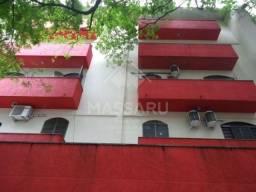 VENDA | Apartamento, com 3 quartos em ZONA 04, MARINGÁ