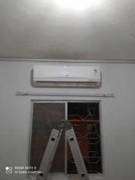 Ar-condicionado.com