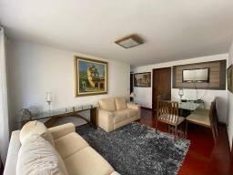 Título do anúncio: Apartamento com 3 dormitórios à venda, 80 m² por R$ 370.000,00 - Portão - Curitiba/PR