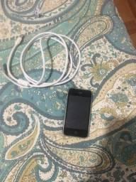 (PEÇAS) iPhone 3G Relíquia